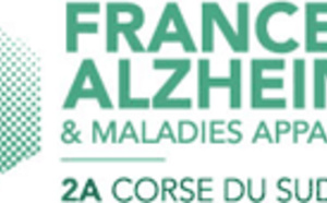 APPEL A BENEVOLAT Association France Alzheimer