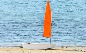 Programme des vacances d'été des centres sociaux