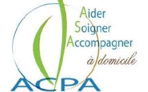 ATELIERS NUTRITION Septembre et octobre 2017 - Dans les locaux de l'ACPA à Ajaccio