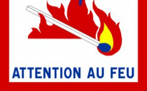 Interdiction d'emploi du feu en Corse du Sud à compter du 12 juin