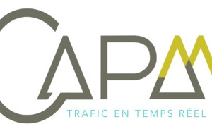 Accédez à CAPA MOVE