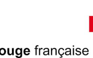 La CROIX ROUGE  française - Antenne d'Ajaccio - recherche 2 jeunes volontaires en Service civique de Septembre 2017 à Juin 2018