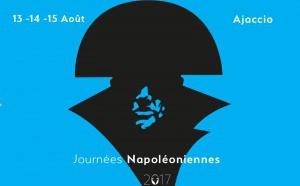 Journées Napoléoniennes De Napoléon 1er à Napoléon III du 13 au 15 août