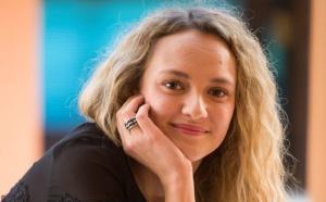 Olivia Pillotti, nouvelle conseillère municipale