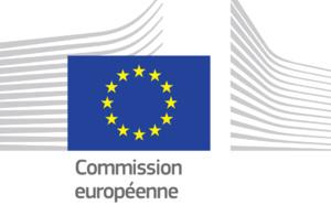 Participez à la consultation publique lancée par la Commission Européenne sur le thème de la cohésion