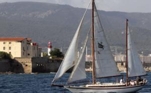 Corsica Classic 2018