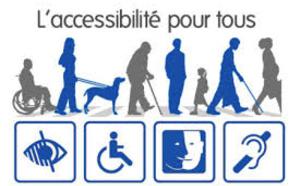 Le handicap en fiches pratiques et thématiques