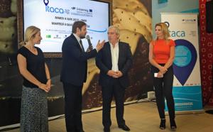 Projet « ITACA » : la promotion d'une nouvelle culture du tourisme