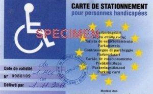 Transport individuel/Stationnement