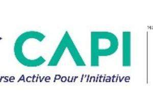 Corse Active pour l'initiative « Concours régional de l'entreprenariat engagé »