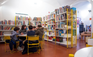 Rencontres régionale de la réussite éducative