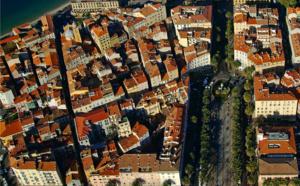 Réunion publique sur le dispositif Site Patrimonial Remarquable