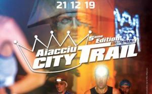 City Trail Impérial