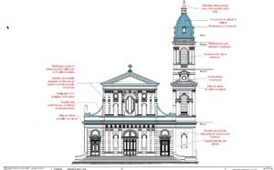Saint-Roch offre un nouveau paysage urbain au centre-ville