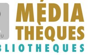 Animations du réseau des médiathèques du 13 au 18 janvier