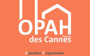 Amélioration de l'Habitat - Les permanences de l'OPAH reprennent