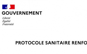 Le protocole sanitaire pour les commerces