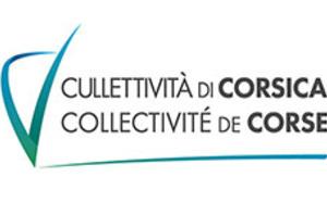 Appel à projets Fête de la Science 2021 en Corse