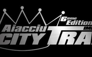 EDITION NEW-LOOK pour le CITY TRAIL IMPÉRIAL 2021