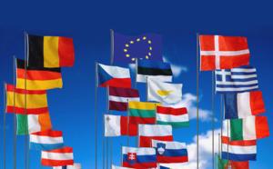 Le Grand Site de la Parata fête l'Europe