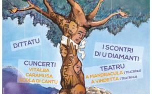 Sittimana di a lingua corsa 2014