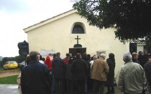 Les fêtes tradionnelles et religieuses Ajacciennes