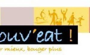 Mouv'eat !