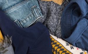 Collecte des textiles : la filière fait peau neuve