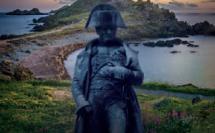 17 ème Trail Napoléon le 14 mai 8h00