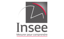 Lancement de l'enquête INSEE « Cadre de vie et Sécurité » (CVS) le 19 avril 2021