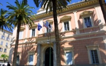 Réunion du conseil municipal du lundi 30 mai 2016