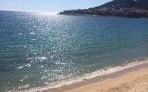 Les plages se refont une beauté avant l'été