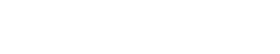 Ajaccio.fr
