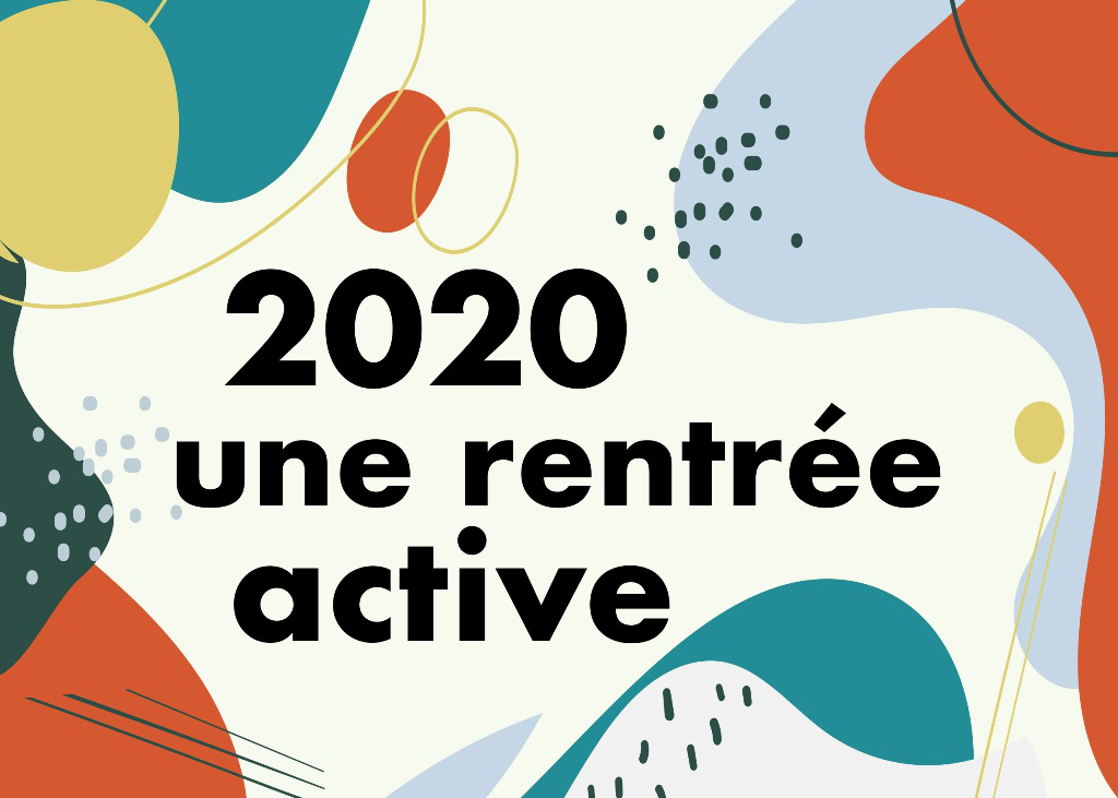 Rentree-Active_r284.html