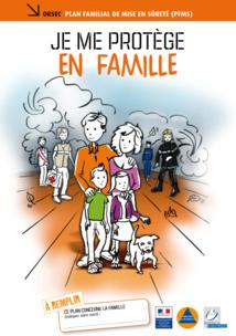 PLAN FAMILIAL DE MISE EN SURETE (PFMS)