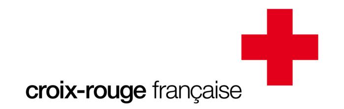 NOUVEL APPEL A BENEVOLAT DE LA CROIX ROUGE FRANCAISE ANTENNE D'AJACCIO
