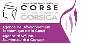 Le contrat Corse Association
