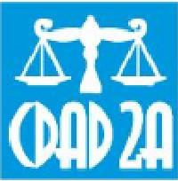 Le CDAD 2A recrute jeune volontaire pour mission de service civique pour 6 mois.
