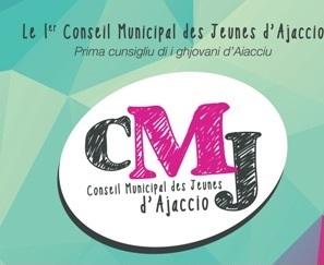 La présentation publique du Conseil Municipal des Jeunes, c'est pour bientôt !