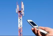 Nouvelle règlementation relative à l'information du public en matière d'exposition aux champs électromagnétiques