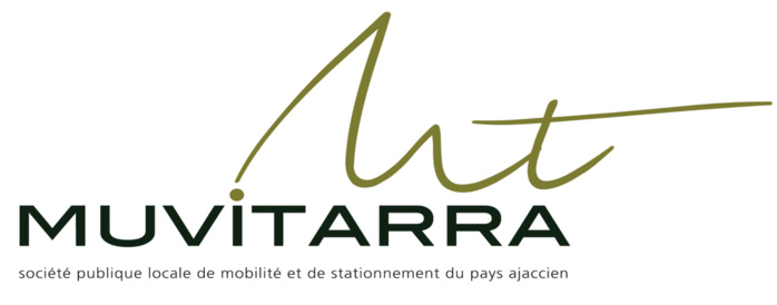 Muvitarra, le nouveau nom de la mobilité en Pays Ajaccien