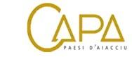Mutualisation des marchés publics Ville d'Ajaccio / CAPA