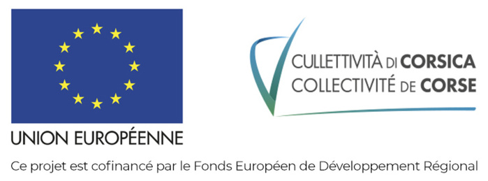 Programme de rénovation urbaine Cannes - Salines - Rue Transversale Sud