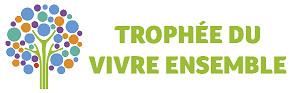 5ÈME ÉDITION DU TROPHÉE DU VIVRE ENSEMBLE - APPEL À CANDIDATURES