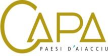 APPEL A PROJETS Conseil Intercommunal de Sécurité et Prévention de la Délinquance - CISPD 2019