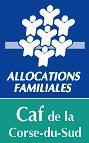 CAF : APPEL A PROJETS Médiation Familiale 2019
