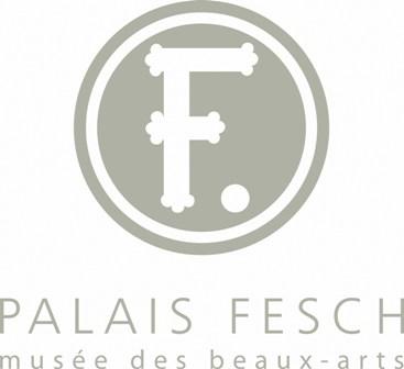 Les Amis du Palais Fesch invitent monsieur Jean-Marc Olivesi jeudi 17 janvier à 18h