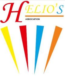 Sport adapté, l'association Hélio' à la recherche de futurs handibasketeurs