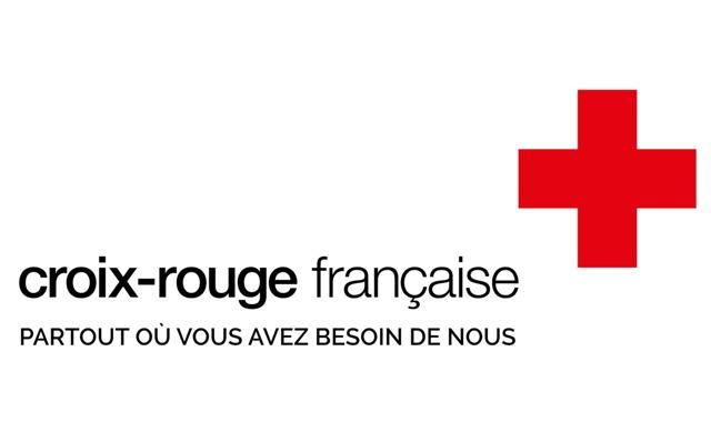 Journées Nationales de la Croix-Rouge française Du 18 au 26 mai 2019