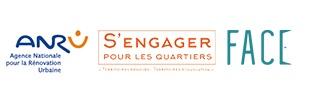 """Concours """"S'engager pour les Quartiers"""" 2019"""